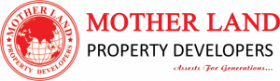 Mother Land Property Developers